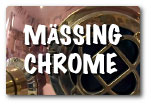 Mässing & Chrome