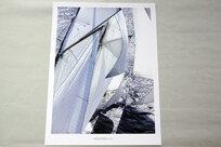 Amazing Sails Poster 60x80 cm
