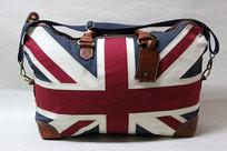 Väska Newport Balmoral